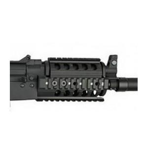 http://www.gunshoplille.com/shop/7343-11105-thickbox/cyma-ris-pour-aks74u.jpg