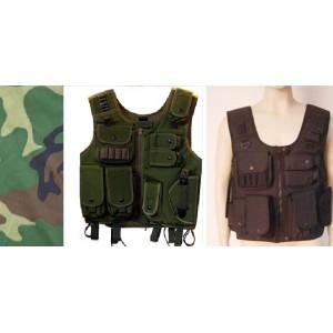 http://www.gunshoplille.com/shop/7344-12830-thickbox/cn-gilet-tactique-swat-avec-holster.jpg