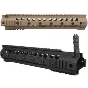http://www.gunshoplille.com/shop/7349-11122-thickbox/ot-urx-31-13-inch.jpg