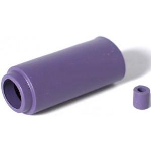 http://www.gunshoplille.com/shop/7449-11243-thickbox/prometheus-joint-hop-up-violet-pour-aeg-serie-.jpg