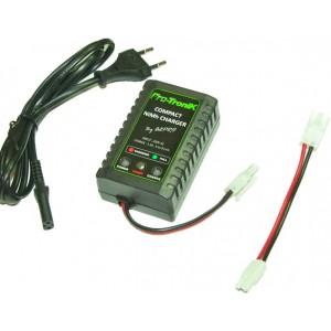 http://www.gunshoplille.com/shop/7516-11312-thickbox/chargeur-compact-automatique-ni-cd-nimh-de-6v-a-96v-13a-avec-connecteur-mini-et-large.jpg