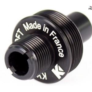 http://www.gunshoplille.com/shop/7522-11319-thickbox/kyou-aw308-asg-adaptateur-silencieux-14mm-.jpg
