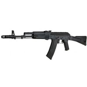 http://www.gunshoplille.com/shop/7533-11329-thickbox/cm-rk74m-fs-tactical-metal-cm047c.jpg