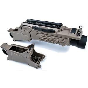 http://www.gunshoplille.com/shop/7545-11346-thickbox/vfc-eglm-pour-scar-h-ou-l-tan.jpg