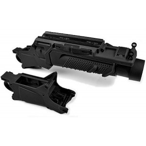 http://www.gunshoplille.com/shop/7546-11347-thickbox/vfc-eglm-pour-scar-h-ou-l-noir.jpg