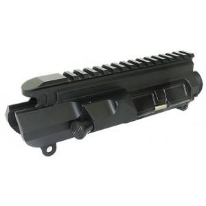 http://www.gunshoplille.com/shop/7594-11410-thickbox/ics-corps-metal-partie-haute-pour-mk3-m4-serie-ics-.jpg
