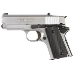 http://www.gunshoplille.com/shop/7647-11459-thickbox/army-r45-tout-metal-argente.jpg