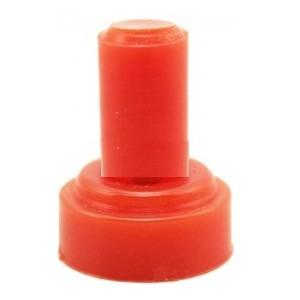 Precision Mechanics security lach red  Version  2 pour grenade kimera
