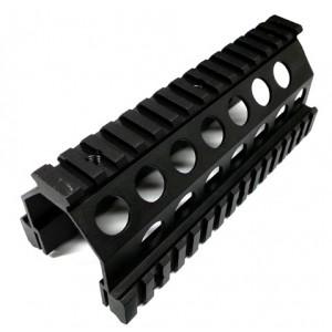 http://www.gunshoplille.com/shop/7685-11501-thickbox/ak-kit-mk46-top-ras-m249-ou-mk46.jpg