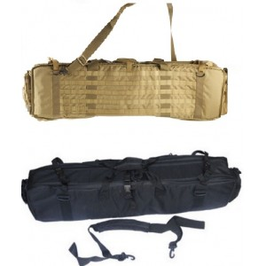 http://www.gunshoplille.com/shop/7687-12895-thickbox/ot-sac-transport-pour-m249-m60-ou-2-fusil-assaut.jpg