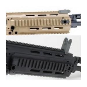 http://www.gunshoplille.com/shop/7693-11507-thickbox/ak-ris-pour-masada.jpg