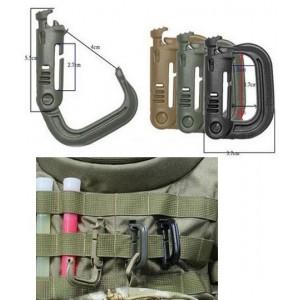 http://www.gunshoplille.com/shop/7728-11544-thickbox/ot-mousqueton-grimlock.jpg