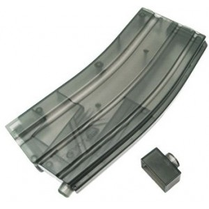 http://www.gunshoplille.com/shop/7752-11566-thickbox/zc-chargette-en-forme-de-chargeur-m16-470coups.jpg