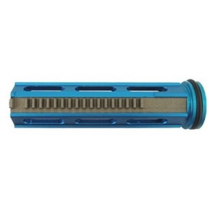 http://www.gunshoplille.com/shop/7756-11573-thickbox/zc-piston-alu-svd-19-demi-dents-tete-piston-alu-cnc-avec-demi-dents-acier.jpg