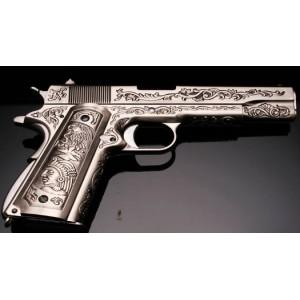 http://www.gunshoplille.com/shop/7822-11644-thickbox/we-1911-classic-floral-pattern-gaz-blowback.jpg