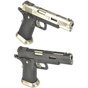 http://www.gunshoplille.com/shop/7826-11647-thickbox/we-hi-capa-g-force-51-trex-series-gbb-pistol.jpg