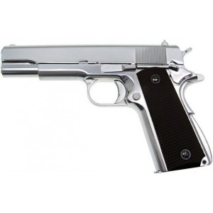 http://www.gunshoplille.com/shop/7841-11667-thickbox/-we-m1911a1-chrome-grip-noir.jpg