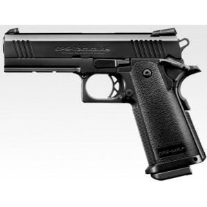 http://www.gunshoplille.com/shop/7892-11720-thickbox/tokyo-marui-hicapa-43-tactical-custom.jpg