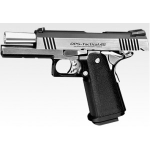 http://www.gunshoplille.com/shop/7893-11721-thickbox/tokyo-marui-hi-capa-43-dual-stainless.jpg