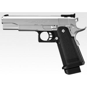 http://www.gunshoplille.com/shop/7894-11722-thickbox/tokyo-marui-hi-capa-51-stainless-sv.jpg