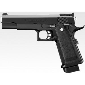 http://www.gunshoplille.com/shop/7895-11723-thickbox/tokyo-marui-hi-capa-51-noir.jpg