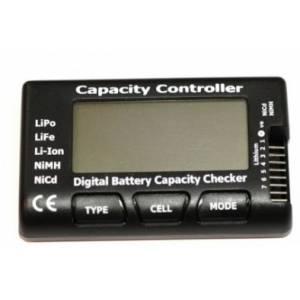 http://www.gunshoplille.com/shop/7920-17390-thickbox/testeur-equilibreur-de-batterie-lithium.jpg