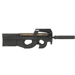 Cyma   P90 TR + silencieux