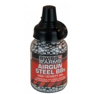 http://www.gunshoplille.com/shop/8140-11982-thickbox/swiss-arms-boite-de-1500-bille-acier-45mm-.jpg