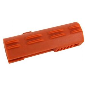 ICS piston pom  sans dents acier pour uk1 serie blow back