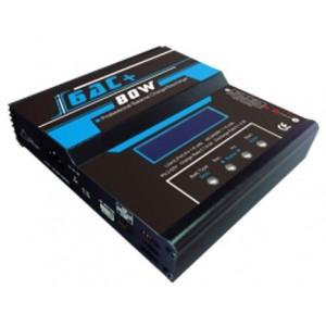 http://www.gunshoplille.com/shop/8200-12039-thickbox/chargeur-de-batterie-pro-multi-fonction-i6ac-smart-charger.jpg