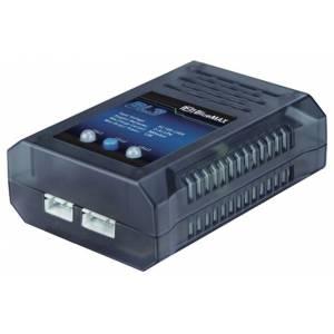http://www.gunshoplille.com/shop/8201-17806-thickbox/bl3-compact-chargeur-lipo-lion-74v-111v.jpg