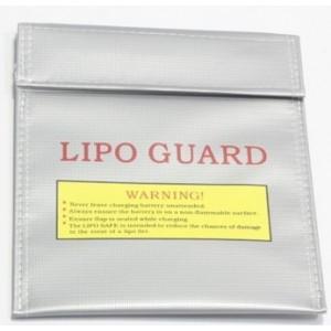 OT sac protection lipo