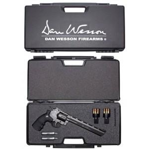 http://www.gunshoplille.com/shop/8227-12070-thickbox/strike-systems-mallette-dan-wesson.jpg