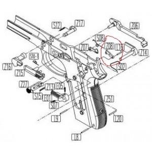 taurus pt99 schematics taurus 605b2 schematics
