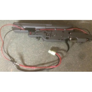 http://www.gunshoplille.com/shop/8333-12189-thickbox/ca-gearbox-complet-moteur-pour-svd-classic-army-svd-aeg-320fps-occasion.jpg