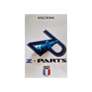 http://www.gunshoplille.com/shop/8364-12234-thickbox/z-parts-valve-hpa-pour-chargeur-ksc-kwa-gbb-gbbr-sans-percage.jpg