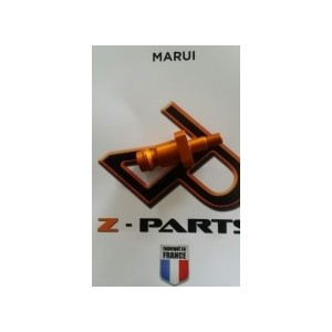 Z parts  VALVE HPA pour chargeur marui GBB/GBBR sans PERCAGE