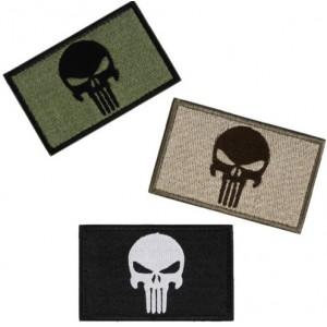 http://www.gunshoplille.com/shop/8381-12248-thickbox/patch-logo-punisher-borde-avec-velcro.jpg