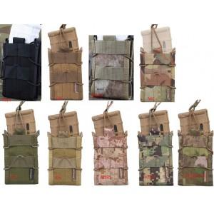 http://www.gunshoplille.com/shop/8481-12352-thickbox/ermeson-poche-chargeur-m4-g36-ak47-m14.jpg
