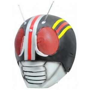 http://www.gunshoplille.com/shop/8525-12410-thickbox/masque-grillage-black-mask.jpg
