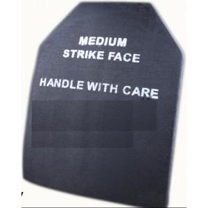 http://www.gunshoplille.com/shop/8527-12412-thickbox/st-dummy-sapi-medium.jpg