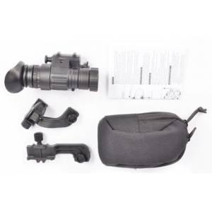 http://www.gunshoplille.com/shop/8560-18019-thickbox/ot-pvs-14-2x14-vdn-nuit-et-jour.jpg