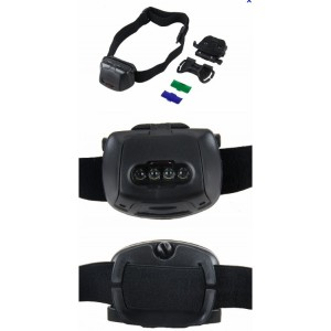 http://www.gunshoplille.com/shop/8601-12494-thickbox/princeton-style-4-led-headlamp-w-helmet.jpg