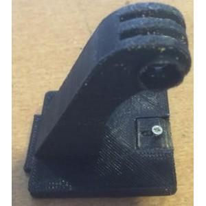 Gunshop adaptateur nvg  pour  Vozmodel ou GOPRO