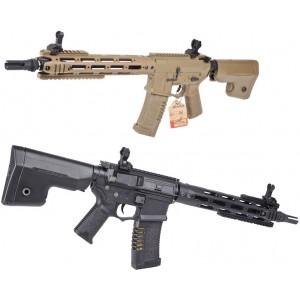 Amoeba (ARES) M4 CG-003 Pistol AEG  avec gear box EFCS