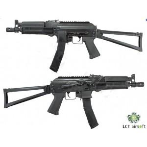 LCT PP-19-01 Vityaz SMG AEG tout  acier