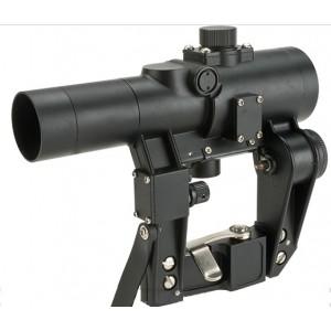 http://www.gunshoplille.com/shop/8649-12543-thickbox/cm-1x25-red-dot-pour-svd-et-ak-47-ak74-avec-rail-lateral-series.jpg