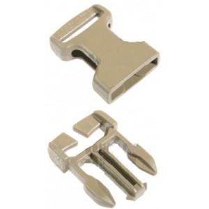 http://www.gunshoplille.com/shop/8700-12603-thickbox/ot-clip-mal-femelle-hembra-itw-nexus-25mm-tan.jpg