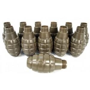 http://www.gunshoplille.com/shop/8710-12614-thickbox/hakkotsu-thunder-b-envelloppe-pour-co2-grenade-type-ananas.jpg