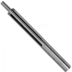 VFC  cylindre acier pour VSR 10 serie